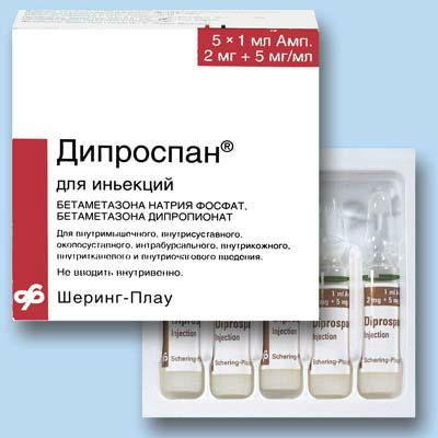 Гептрал при псориазе отзывы цена аналоги и инструкция по применению