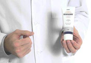 Рекомендации по применению крема псорилом