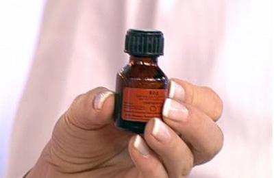 Лечение псориаза содой. Псориаз причины