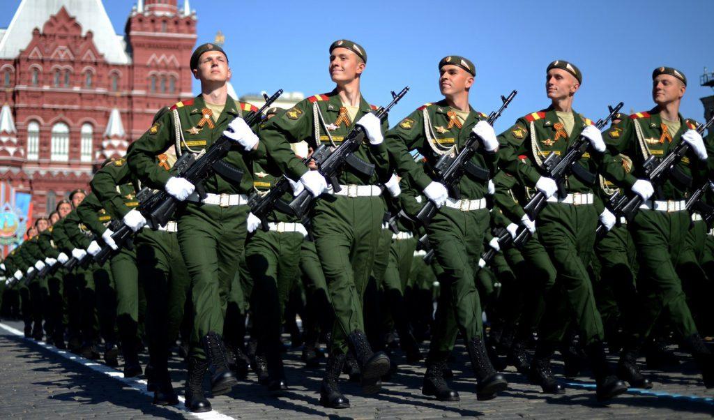 Берут ли в армию с псориазом?
