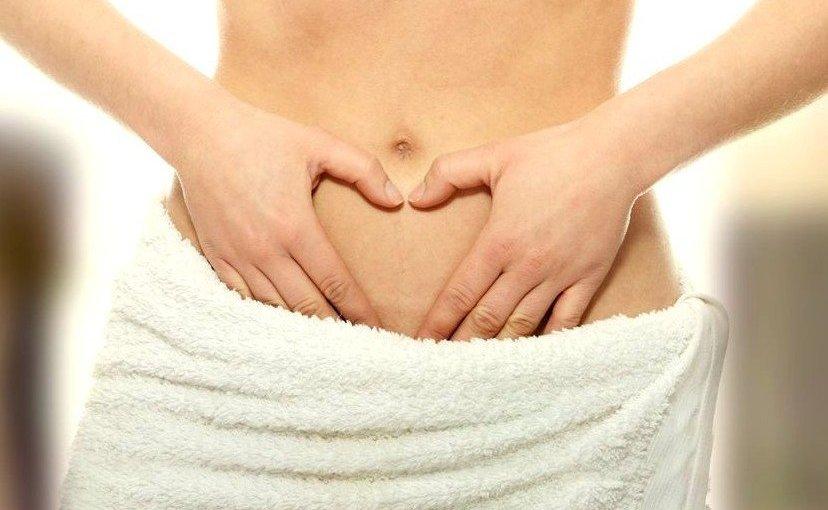 Негормональная мазь от дерматита и экземы