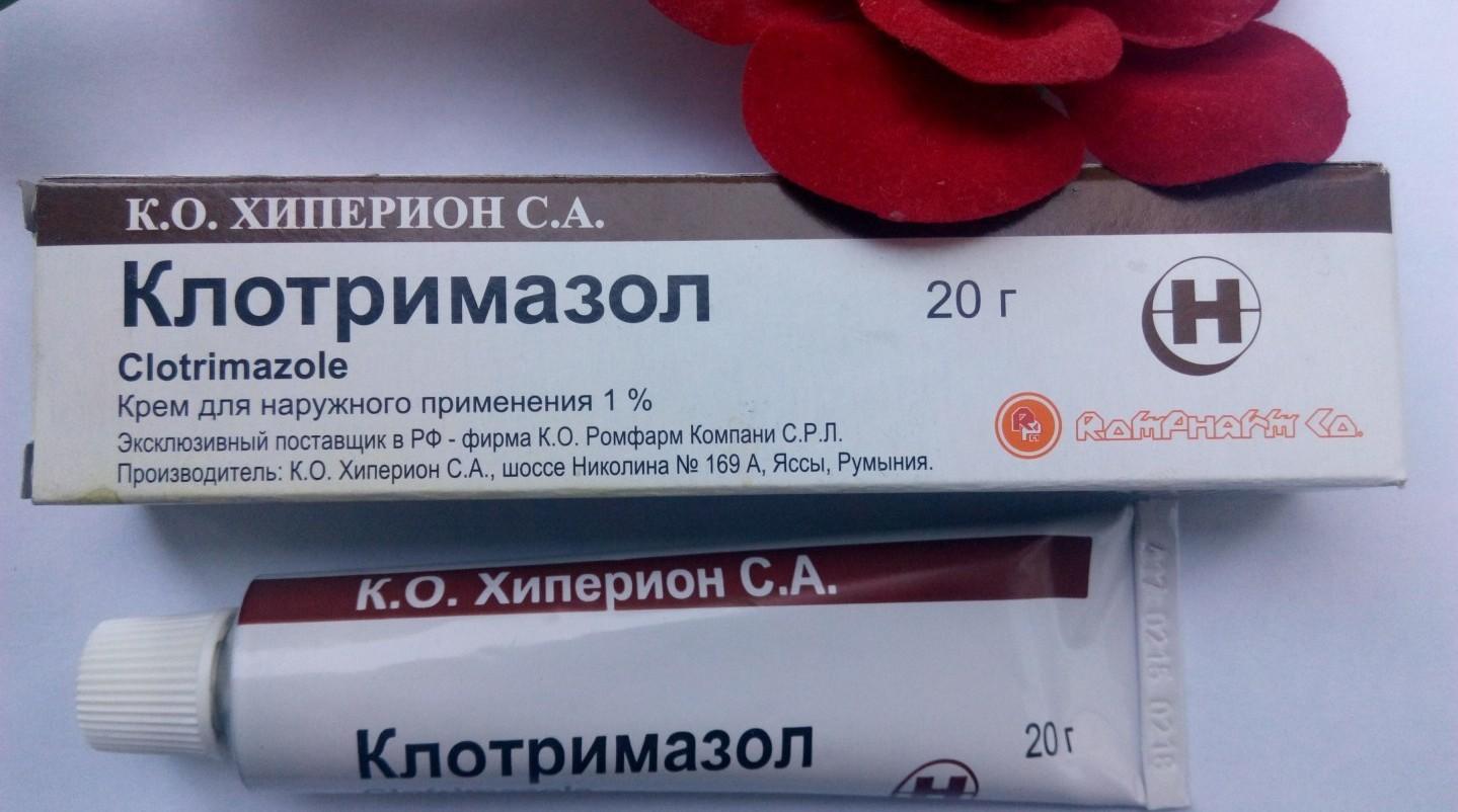 Ониходистрофия или псориаз ногтей
