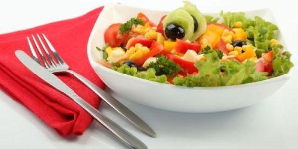 Улучшите качество питания