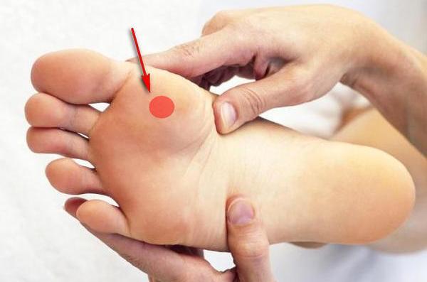 Как вывести шипицу на ноге в домашних условиях у ребенка